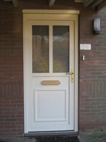 Design deuren |